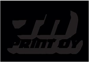 TNprint logo